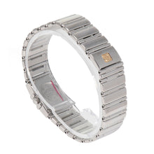 Load image into Gallery viewer, Omega Constellation Quartz Mother of Pearl Dial 15mm Ladies Watch