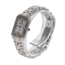 Load image into Gallery viewer, Raymond Weil Parsifal Quartz 9631 Mother of Pearl 18mm Ladies Watch