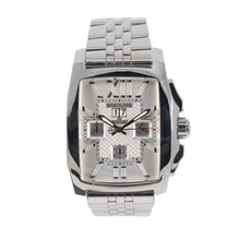 Load image into Gallery viewer, Breitling Bentley Flying B A44365 Steel & Grey 38.5mm Mens Watch