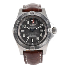 Load image into Gallery viewer, Breitling Avenger Seawolf A17330 - ?@T5WV