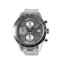Load image into Gallery viewer, Tag Heuer Carrera CV2011 - V?BFV4
