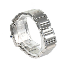 Load image into Gallery viewer, Cartier Tank Francaise 2301 - WK&X7D