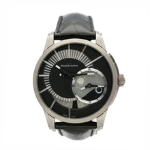 Load image into Gallery viewer, Maurice Lacroix Pontos PT6108/2 Titanium & Grey 45mm Mens Watch