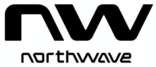 NORTHWAVE.US