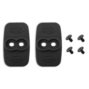 NORTHWAVE KIT OUTSOLES COVERPLATE