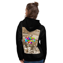 Load image into Gallery viewer, Unisex Hoodie - Manga - - SUPER BOWLING STORE