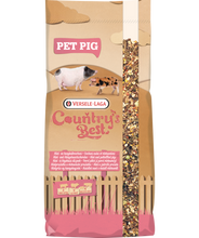 Load image into Gallery viewer, Country's Best Pet Pig Müsli - 3, 5, 10kg