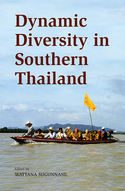 Dynamic Diversity in Southern Thailand