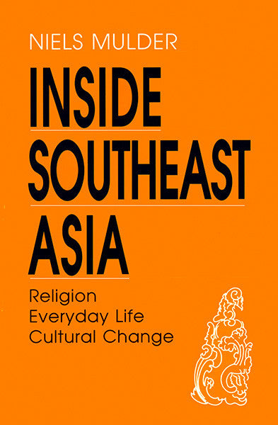 Inside Southeast Asia