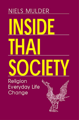 Inside Thai Society