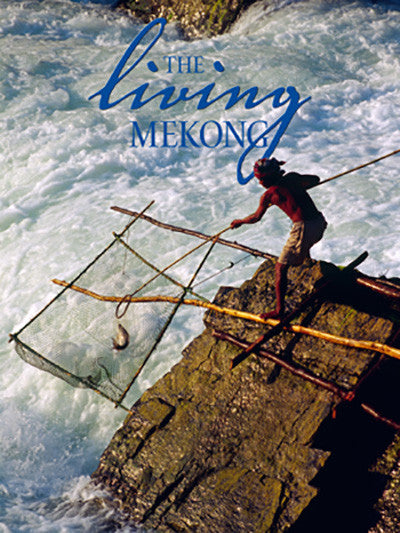 Living Mekong, The