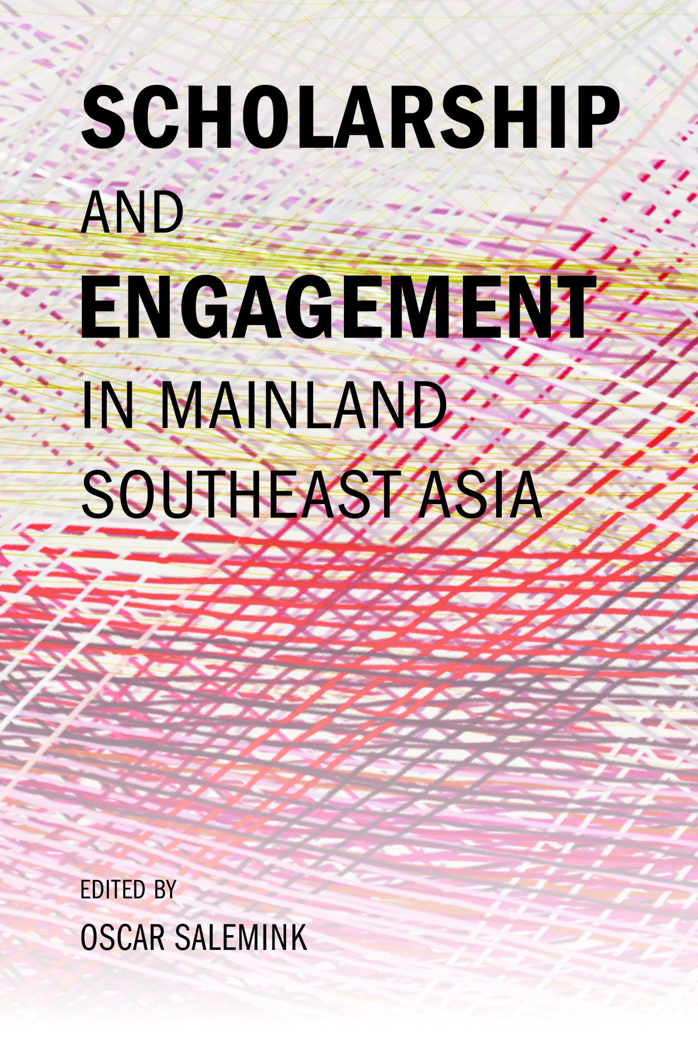 Image result for Scholarship and Engagement in Southeast Asia