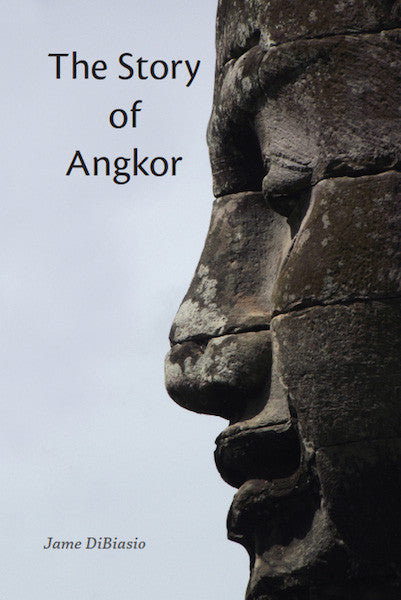 Story of Angkor, The