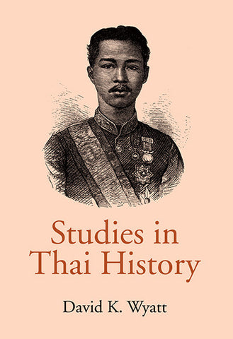 Studies in Thai History