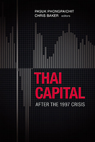 Thai Capital after the 1997 Crisis
