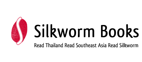 Silkworm Books