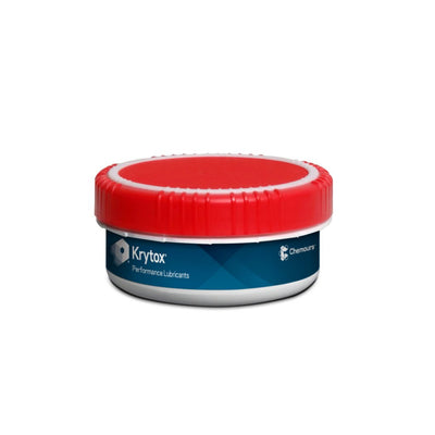 Chemours D10069300 Krytox 240AA Aerospace Grease Tube