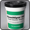 KleanWipes Hand Cleaner Wipes