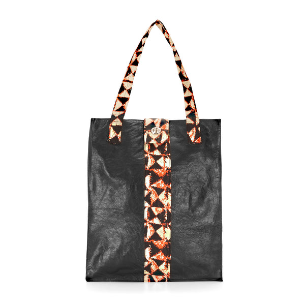 City Shopper Bag
