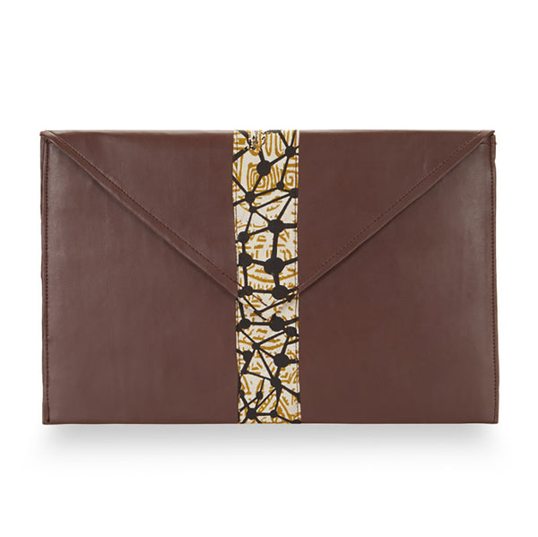 The High Line Envelope Clutch
