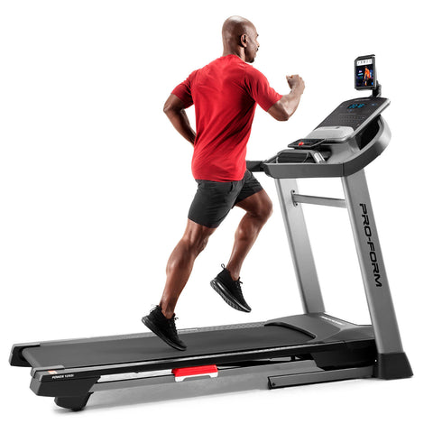 ProForm Power 1295i Treadmill