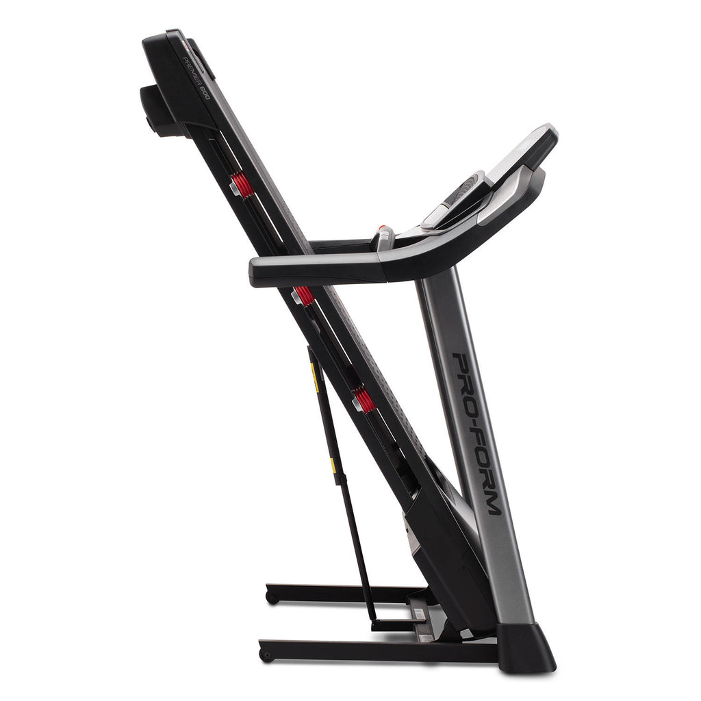 ProForm Premier 600 Treadmill