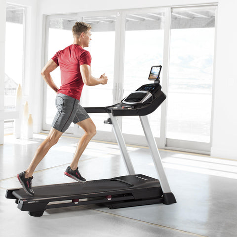 ProForm Premier 500 Treadmill