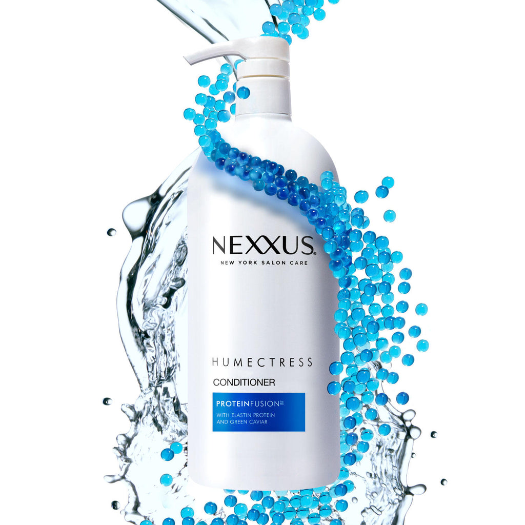 Nexxus Humectress Conditioner (44 oz. pump)