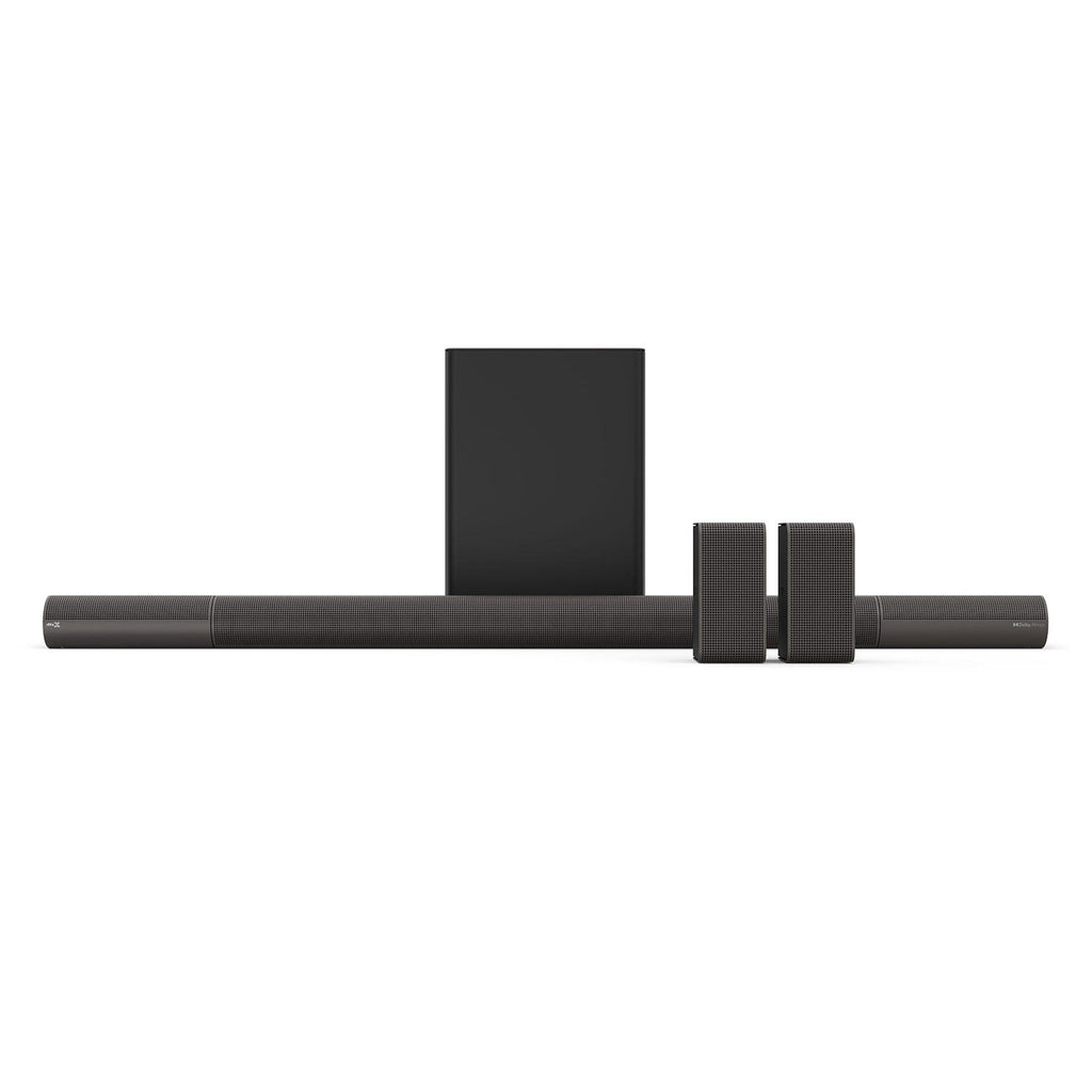 VIZIO 5.1.4 Elevate Home Theater Sound Bar with Dolby Atmos - P514A-H6