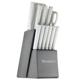 Tomodachi Fuji 15-Piece Cutlery Set