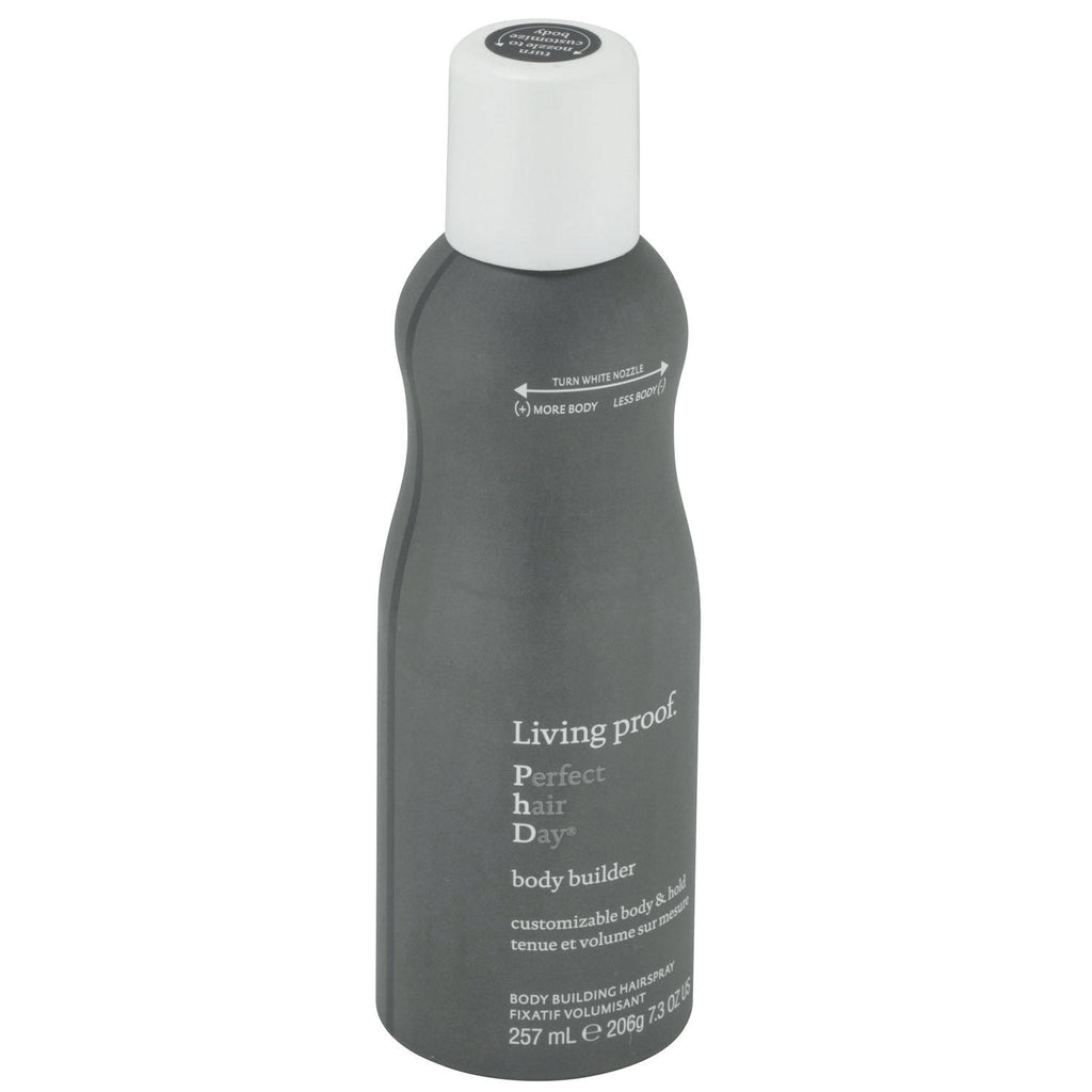 Living Proof Perfect Hair Day Body Builder (7.3 oz.)