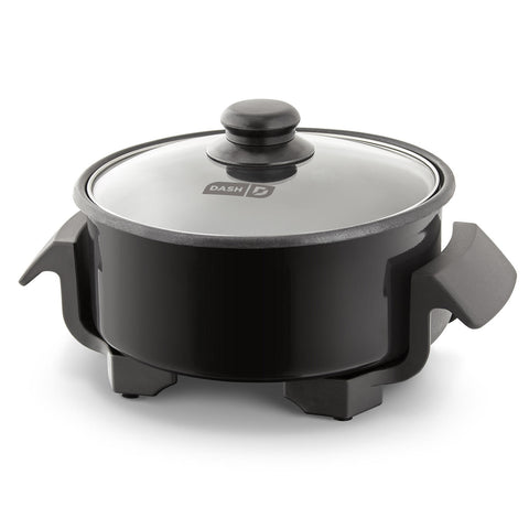 "Dash 8"" Electric Mini Skillet (Assorted Colors)"