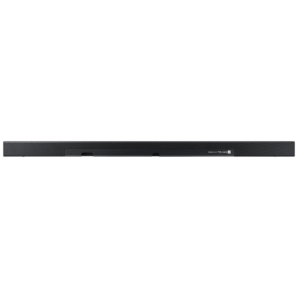 SAMSUNG 3.1 Channel Soundbar with Wireless Subwoofer - HW-MM55C/ZA