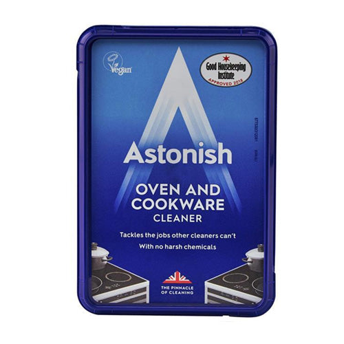 Astonish Oven Cleaner - Busop