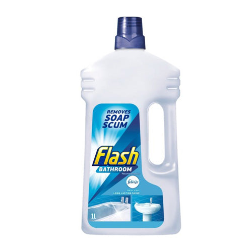 Flash Bathroom 1L - Busop