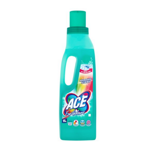 Ace Colour Stain Remover
