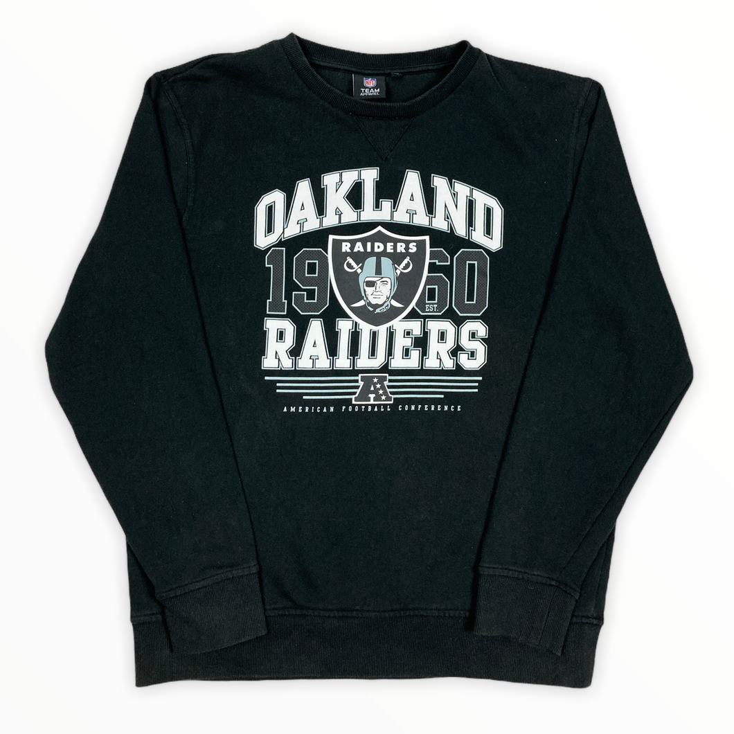 Bluza Oakland Raiders