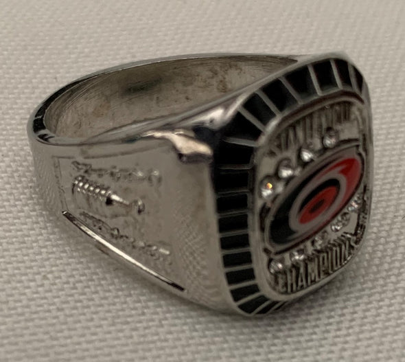 NFL Collector Ring