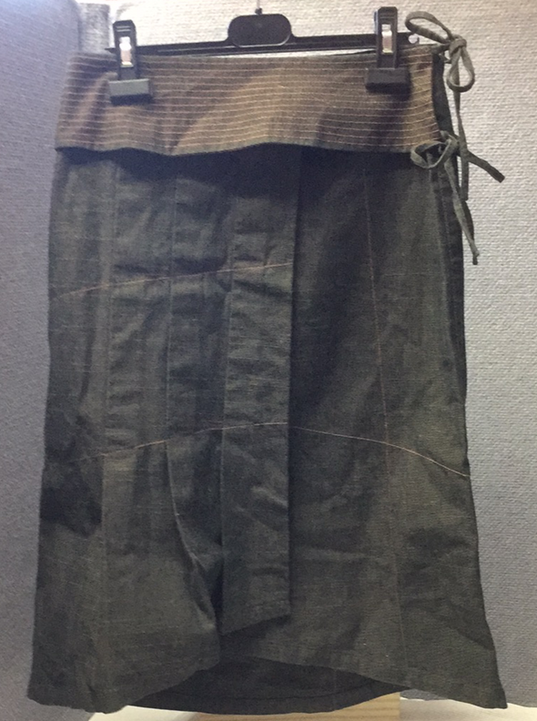 Mexx woman's skirt