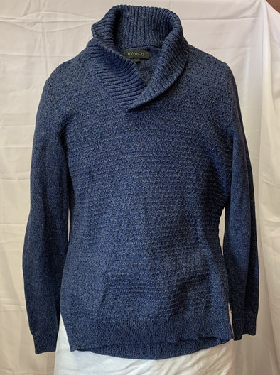 RW and Co Sweater (M)