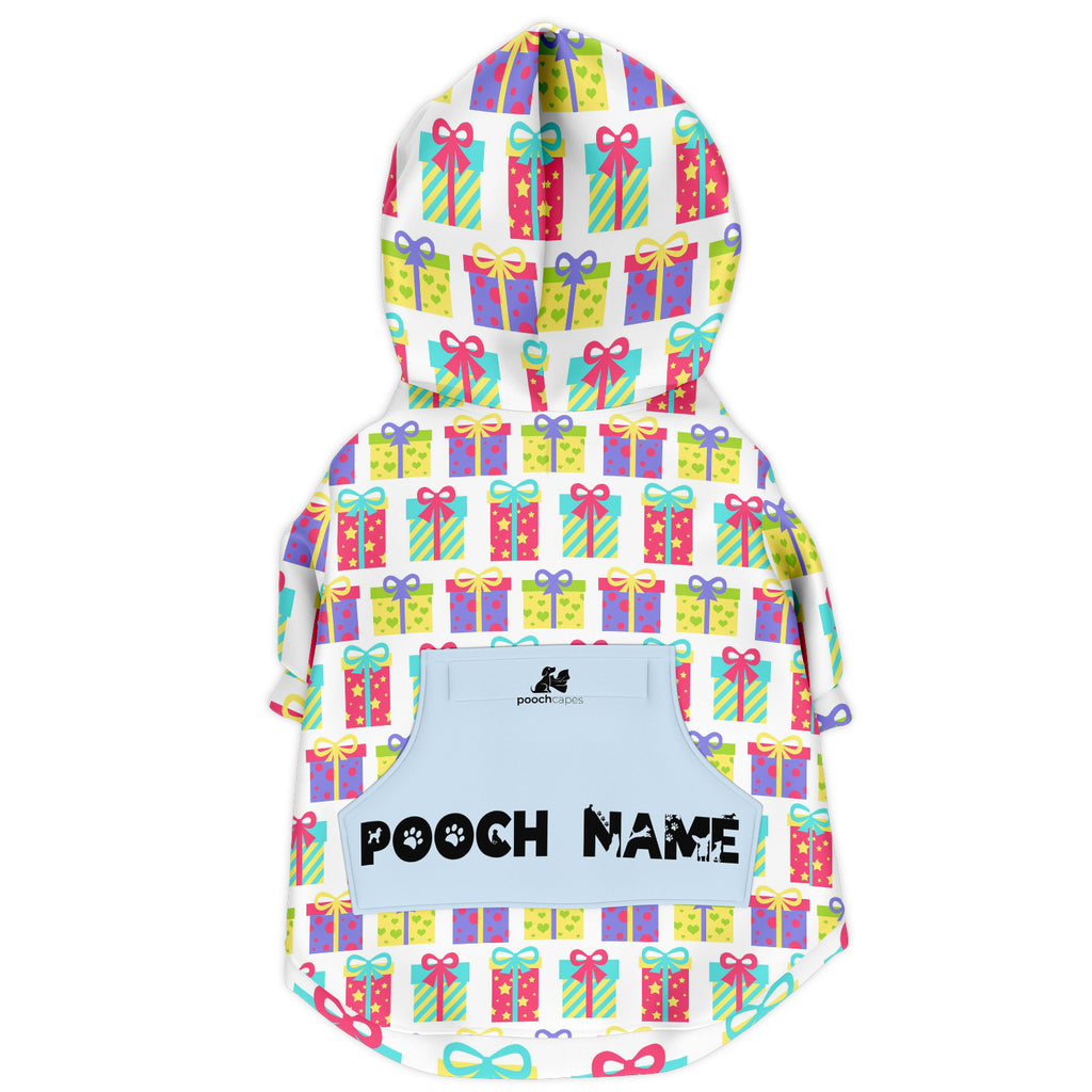 Pooch Gifts Cape