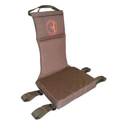 SLING STYLE REPLACEMENT SEATS
