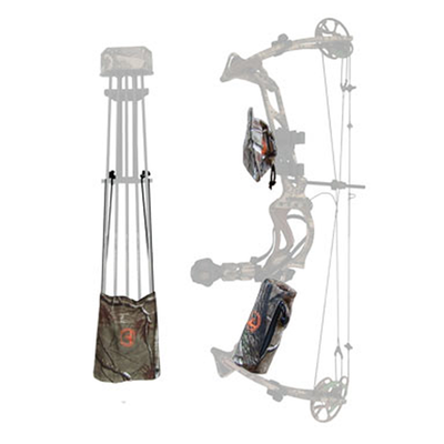 Archery Armor Kit
