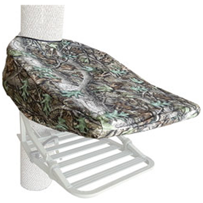 TREESTAND COVERS