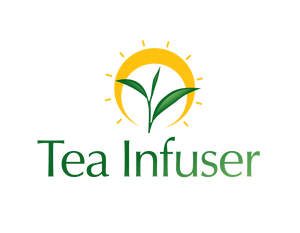 The Tea Infusers