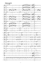 画像をギャラリービューアに読み込む, Kheak Choen Joaw Fantasy for Symphonic Band- Wind Symphony (Score only) - ChaipruckMekara