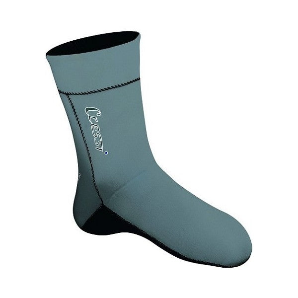 Calzari Cressi Ultra Stretch 1.5MM