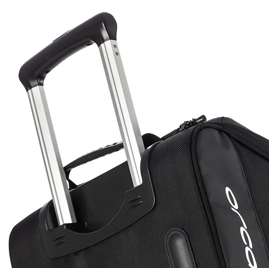 Trolley Orca Travel Bag