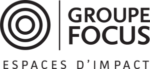 Boutique Groupe Focus
