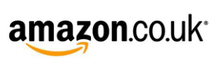 Reseller amazon.co.uk